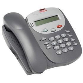 Avaya - Infiniti Telecommunications