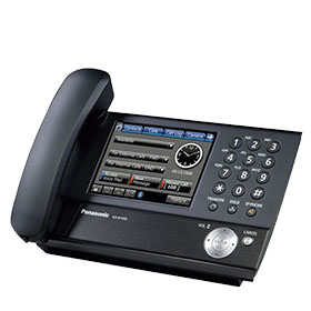 Panasonic KX-NT400X IP (CEO)