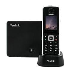 Yealink Handsets - Infiniti Telecommunications