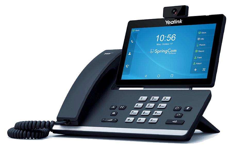 2020 S Most Popular Small Business Phone System Infiniti Telecommunications