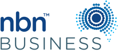 Business NBN Logo